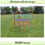 รหัส PG-037 โดมลอด