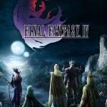 Final Fantasy IV 2014 (1DVD)