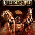 Chariot Wars (1DVD)