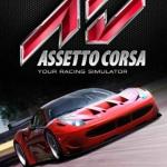Assetto Corsa (2DVD)