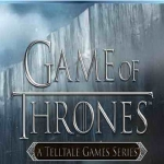 Game of Thrones Episode 4 (1DVD9)