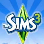 The Sims 3 23in1 ภาษาไทย (5DVD)