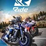 RIDE (4DVD)