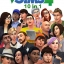 The Sims 4 : 10in1 (3DVD) thumbnail 1