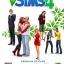 The Sims 4 (2DVD) thumbnail 1