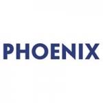 นิยาย Phoenix Next ฟีนิกซ์
