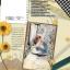 ให้รักเดินทางไป ARUITOU เล่ม 8 สินค้าเข้าร้าน 11/1/60 thumbnail 2