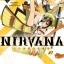 Nirvana เนอร์วานา เล่ม 1 สินค้าเข้าร้านวันศุกร์ที่ 3/2/60