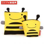 (Pre) ลายผึ้ง (Bee)