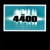 The 4400 Season 2 : ปริศนาของผู้กลับมา ปี 2 (มาสเตอร์ 4 แผ่นจบ + แถมปก)