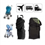 ST-003 ถุงใส่รถเข็นเด็ก สำหรับเดินทาง