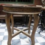 โต๊ะเชคโก รหัส28559sk