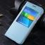 (015-011)เคสมือถือ Case Huawei Ascend G7 เคสพลาสติกแบบครอบตัวเครื่องสไตล์ฝาพับเปิดข้างโชว์หน้าจอ thumbnail 13