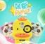(412-028)เคสมือถือ Case HUAWEI Mate8 เคสนิ่มตัวการ์ตูน 3D น่ารักๆสไตล์เกาหลี thumbnail 1